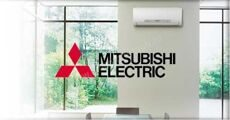 Mitsubishi-Electric2.jpg